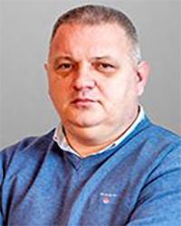 Krzysztof Skorupa