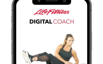 Digital Coach – Twoje treningi online