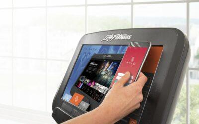 Digitalizacja fitnessu – 5 strategii dla właścicieli siłowni