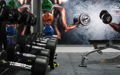 KDK Fitness