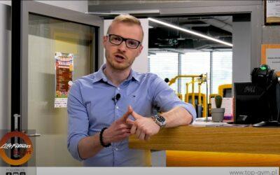 Sukces biznesu zależy od ludzi – wideoporadnik inwestora fitness odc.4