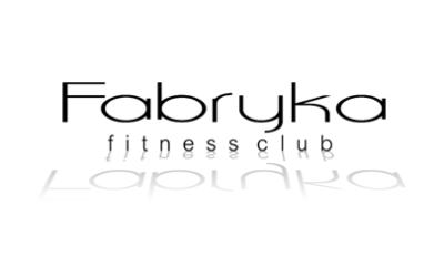 Fabryka Fitness Club,