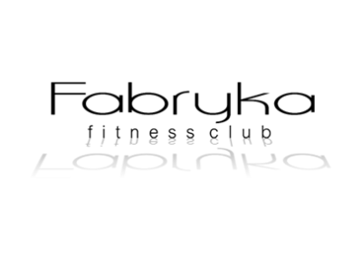 Fabryka Fitness Club,