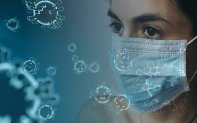Aerozole a oczyszczanie powietrza