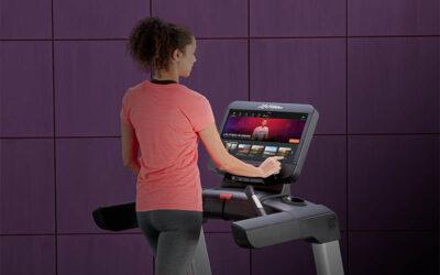 Trening online- nowy globalny trend fitness nr 1