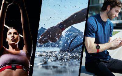 MZ-Switch – nowy wymienny monitor tętna – korzyści dla siłowni